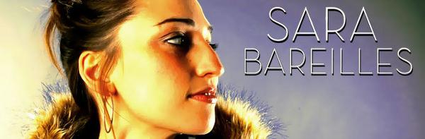 Sara Bareilles image