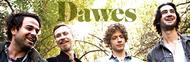 Dawes image