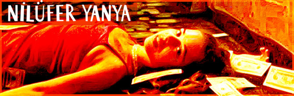 Nilüfer Yanya image