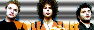 Wolfmother image