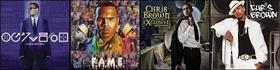 CHriss Brownn