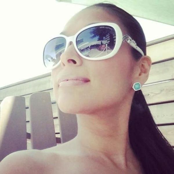 City Chill Lounge