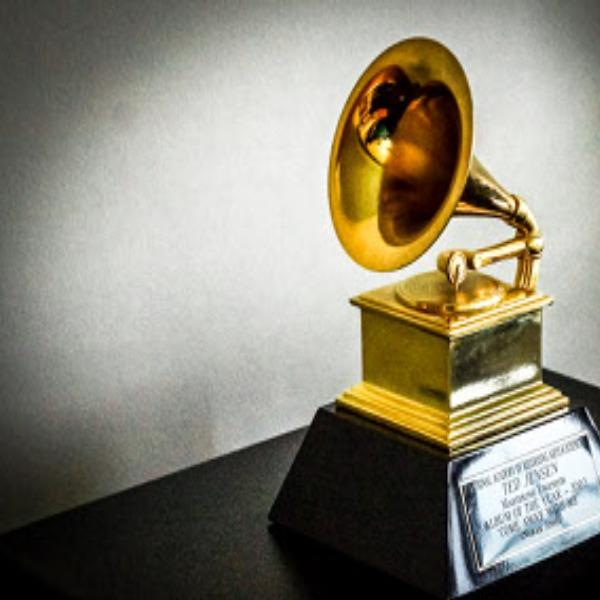 Grammy Awards (2019)