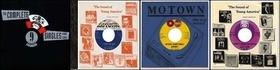 Pittman-0881's Music