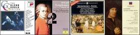 Civ4 Clasical Music (Civilization IV)