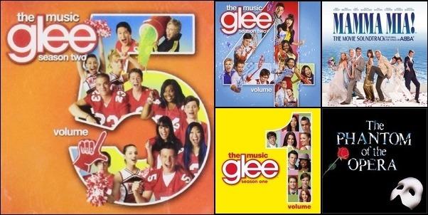 Glee2009