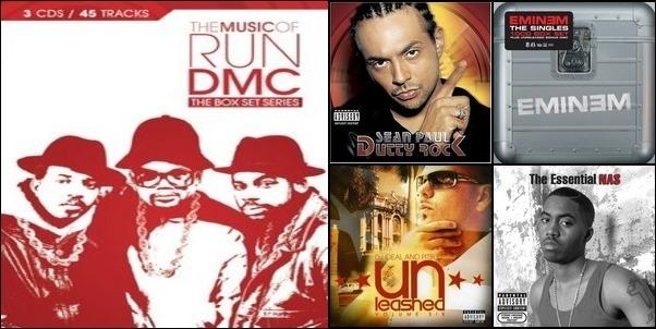 hip hop2