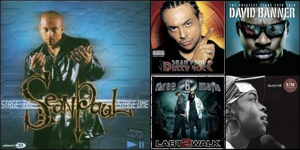 hip hop hip hop