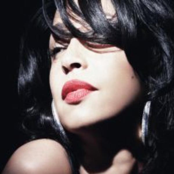 Sophisti-Pop.