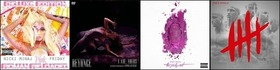 Pop Music21