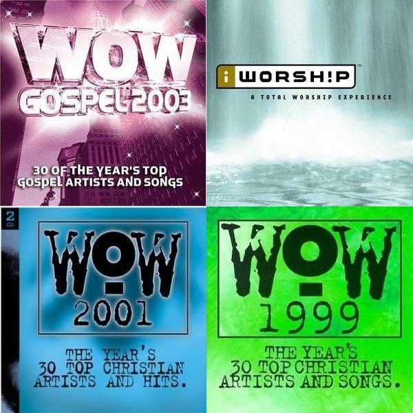 Universal's Music