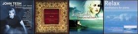 Hadhod's Music