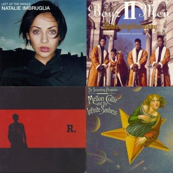 Rochelle1669's Music