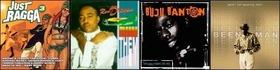 Jamaicanhitman Reggae