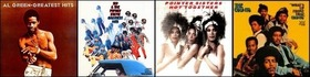 Dzee Funk & Soul