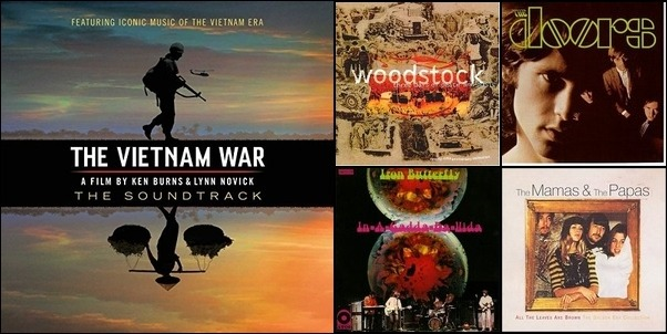 Woodstock Era Playlist Details Bluebeat Music Playlists