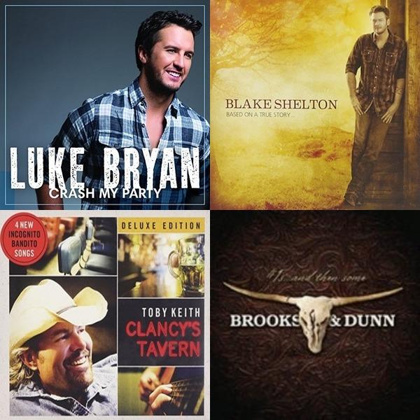 Truckin songs