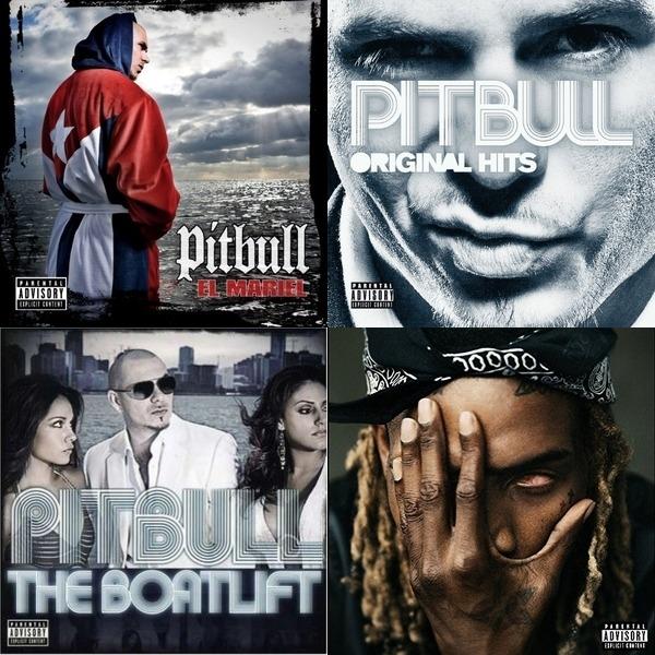 best rap music ever