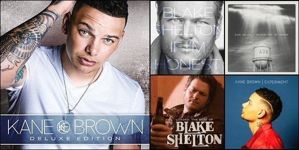 Blake BOY