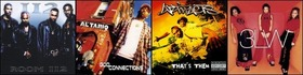 90s classics 1