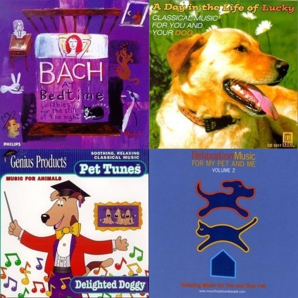Joshmcph0587's Music
