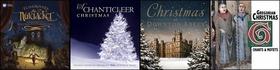 Classical Christmas
