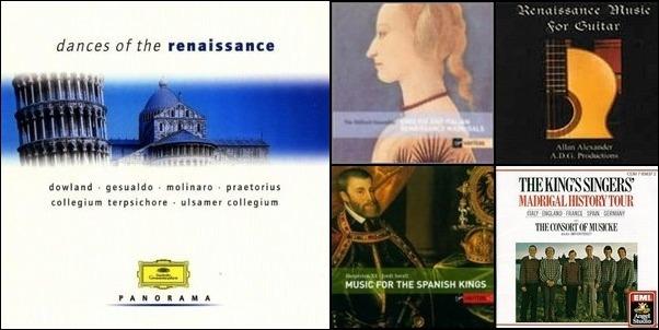 The Renaissance Era