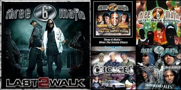Cindywaltz2003's Music