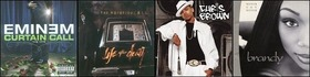 Hip Hop & R&B Hits