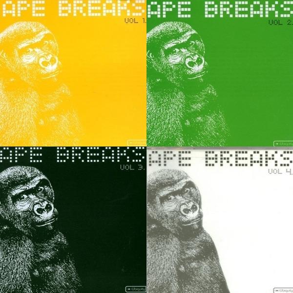 Breaks!