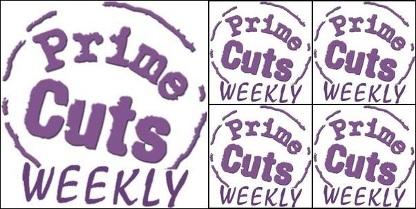 big prime cuts