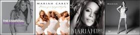 MARIAH CAREYZ
