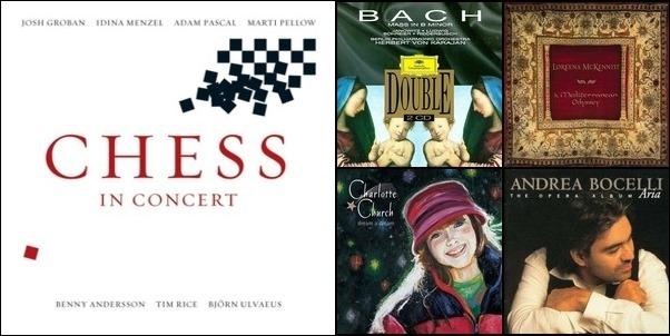 Easy study music