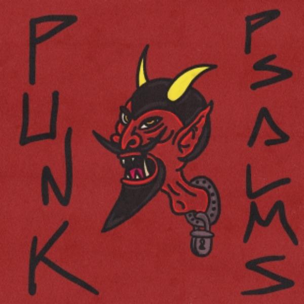 Punk Psalms