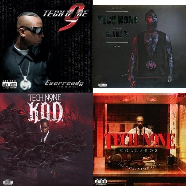 Kings Rap