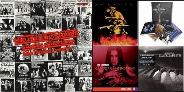 Classic rock 01