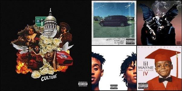 hip hop0619
