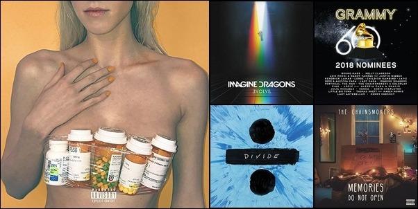best songs yet