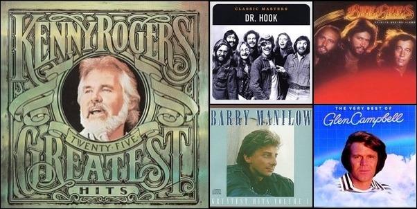 VOCALIES Pop Rock - Harlock