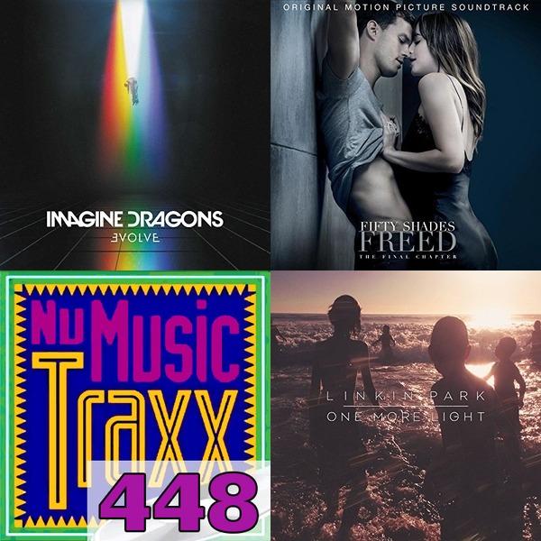 2017 music addict
