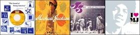 Bubbles95's Music