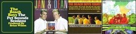 Beach Boys Revisited