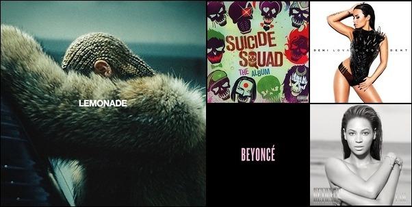 R&B 101