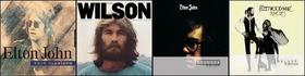 Gleonzon's Music