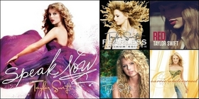 Taylor Swift Radio