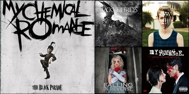 Sinners playlist