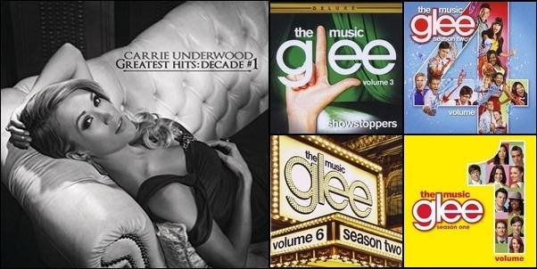 Glee__