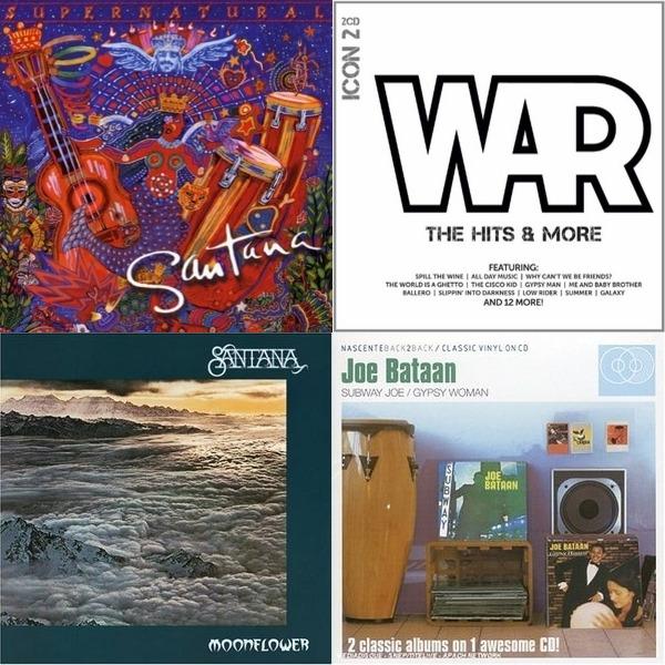war greatest hitz - various artist