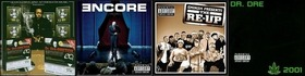 $$Rap gods$$