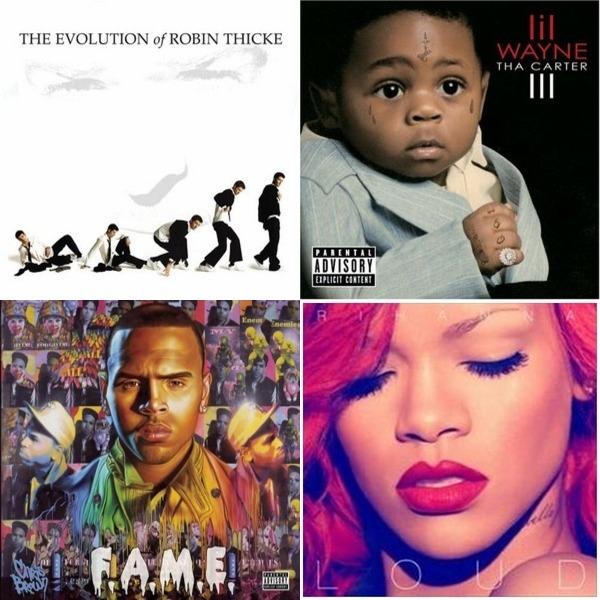 My Good music